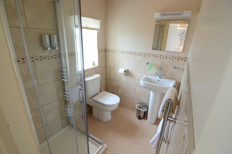 Rowan Tree House - Image 4 - UK Tourism Online