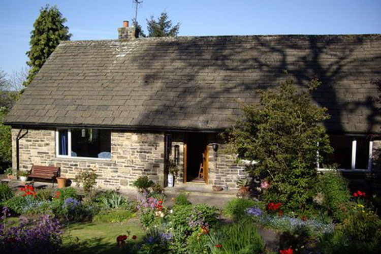 Scar Croft Bed and Breakfast - Image 1 - UK Tourism Online
