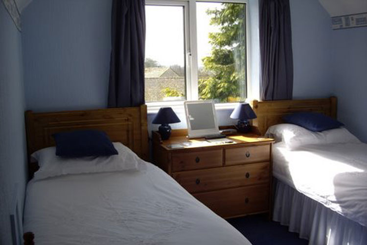 Scar Croft Bed and Breakfast - Image 3 - UK Tourism Online