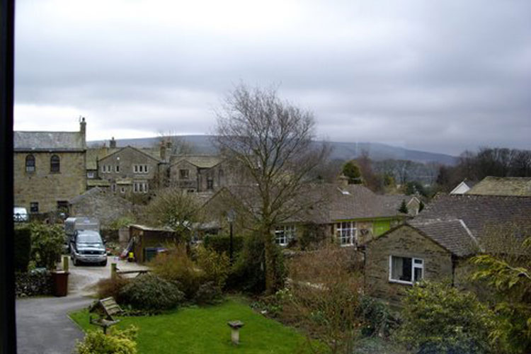 Scar Croft Bed and Breakfast - Image 5 - UK Tourism Online