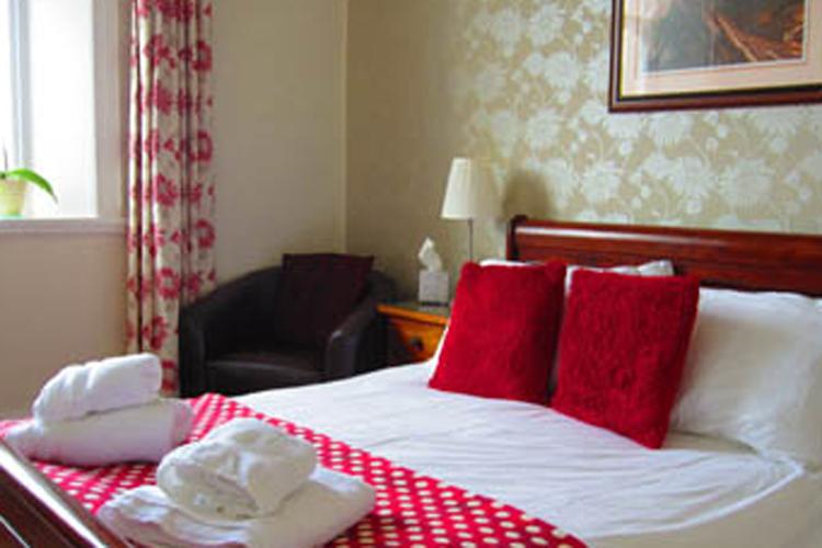 Settle Lodge Guest House - Image 3 - UK Tourism Online