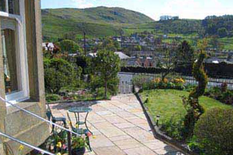 Settle Lodge Guest House - Image 5 - UK Tourism Online