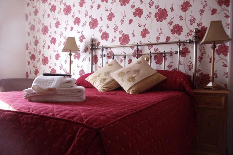 Sunningdale Guest House - Image 2 - UK Tourism Online