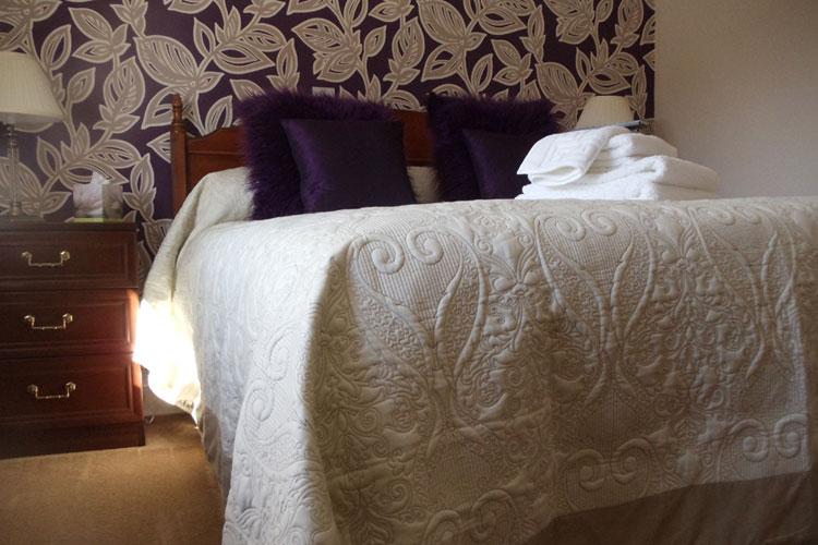 Sunningdale Guest House - Image 3 - UK Tourism Online