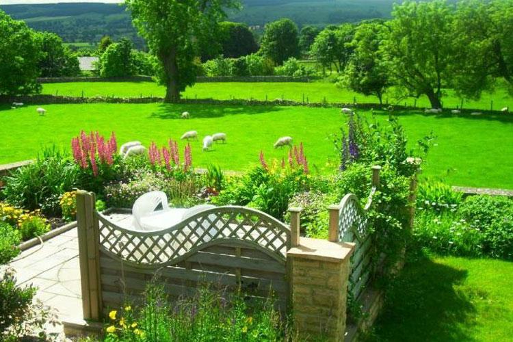 Sunnyridge - Image 4 - UK Tourism Online