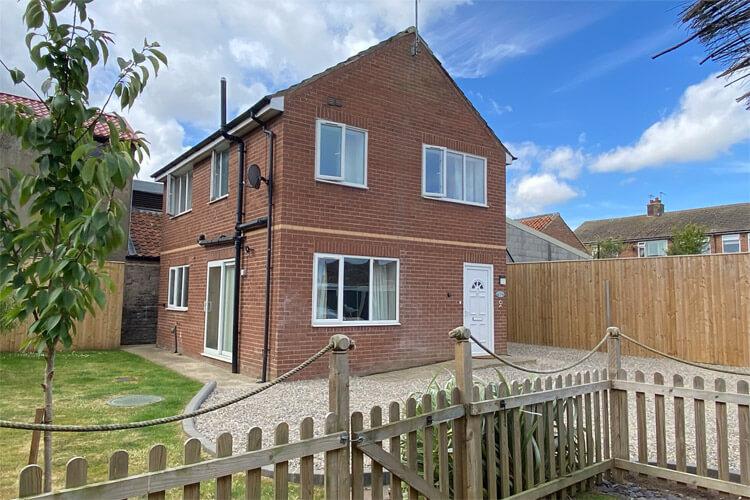 Talbot House - Image 1 - UK Tourism Online