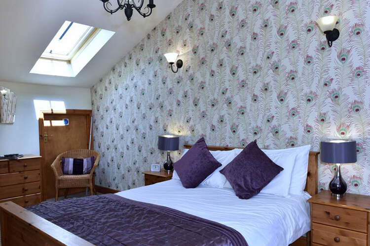 The Bolton Arms - Image 3 - UK Tourism Online