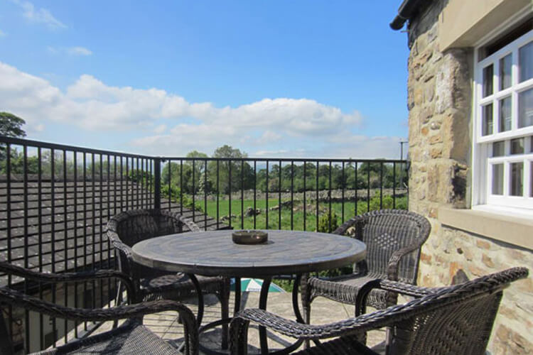 The Bolton Arms - Image 5 - UK Tourism Online