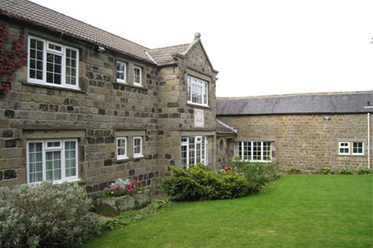 The Moorhouse - Image 2 - UK Tourism Online