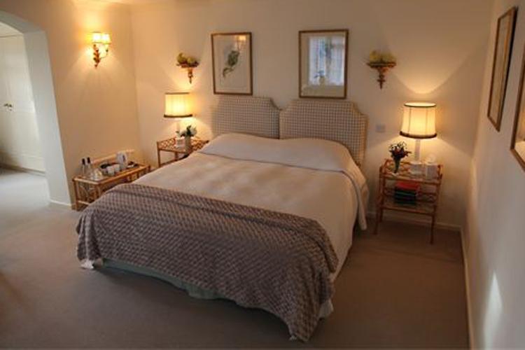 The Moorhouse - Image 3 - UK Tourism Online