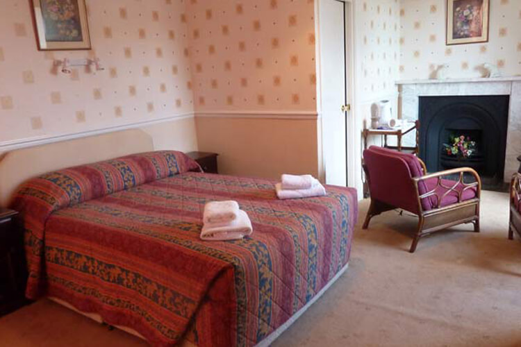 The White Rose Hotel - Image 2 - UK Tourism Online