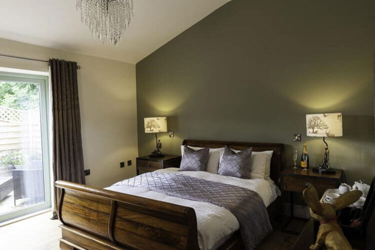 The Wyvill  Arms - Image 3 - UK Tourism Online