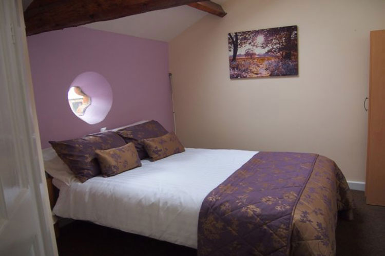 Thistledown Bed & Breakfast - Image 3 - UK Tourism Online