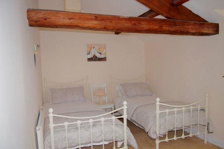 Thistledown Bed & Breakfast - Image 4 - UK Tourism Online