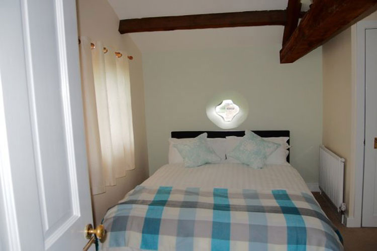 Thistledown Bed & Breakfast - Image 5 - UK Tourism Online