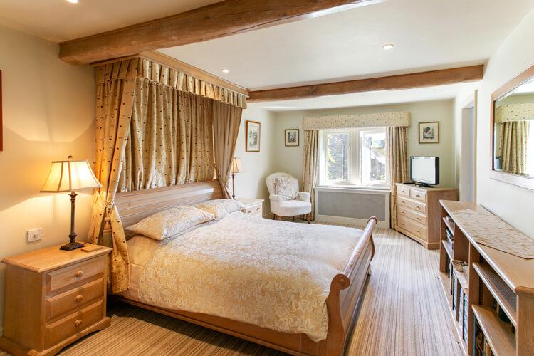 Tucked Away House - Image 2 - UK Tourism Online