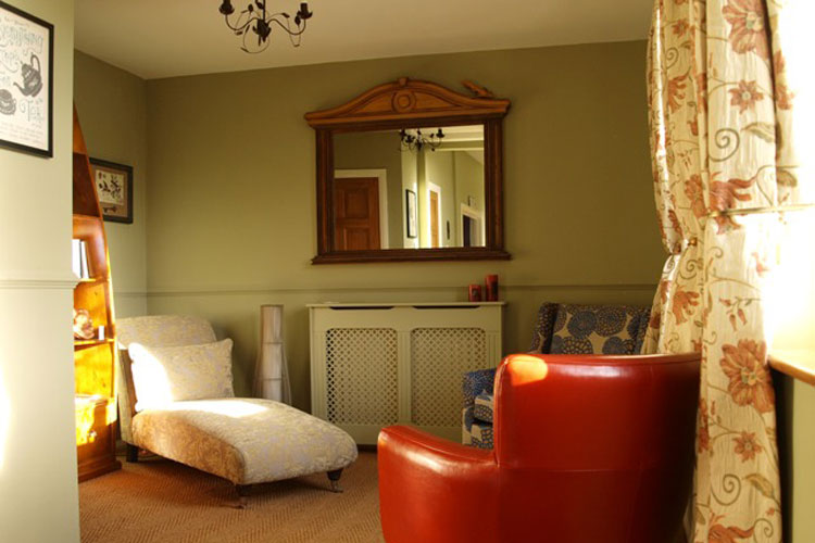 Wensleydale Farmhouse - Image 3 - UK Tourism Online