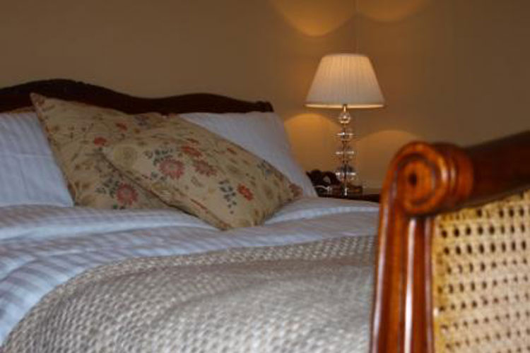 Wensleydale Farmhouse - Image 4 - UK Tourism Online