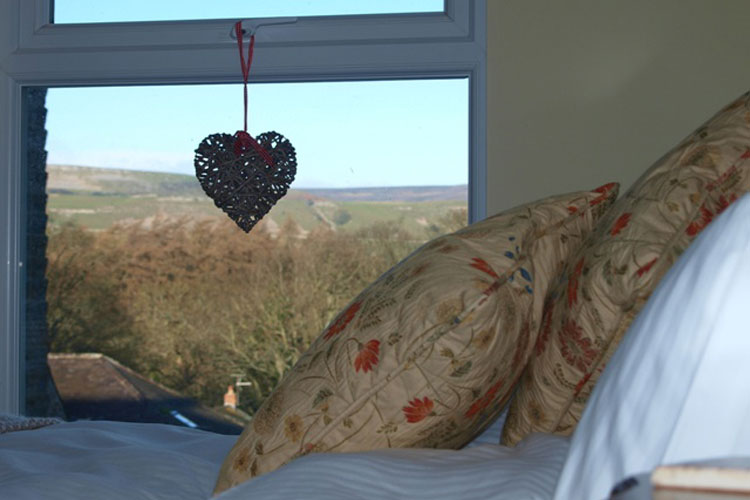 Wensleydale Farmhouse - Image 5 - UK Tourism Online