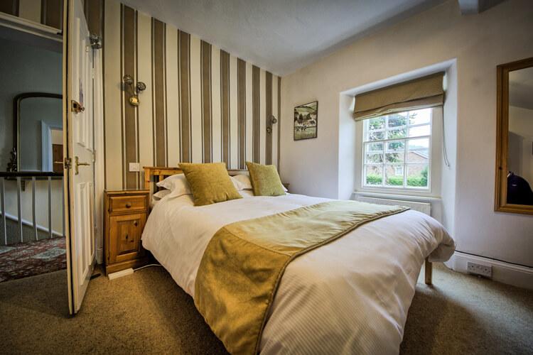 West End Guest House - Image 4 - UK Tourism Online