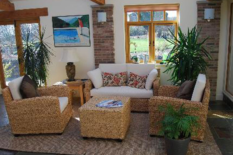Willow Farm B & B and Holiday Cottage - Image 4 - UK Tourism Online
