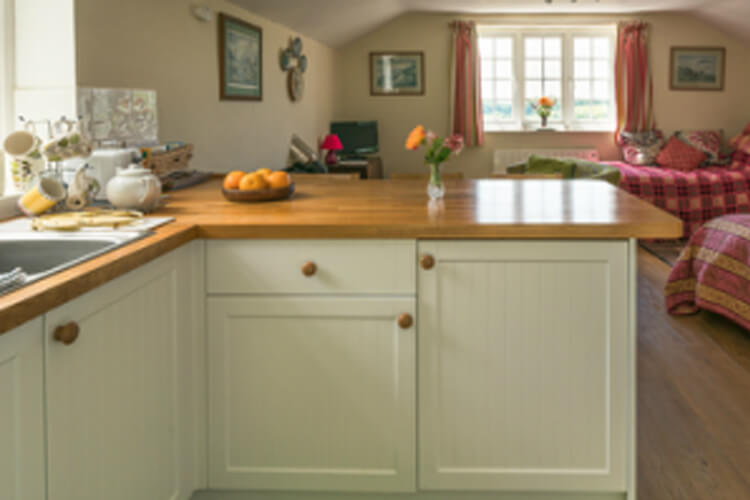 Willow Tree Cottage Bed & Breakfast - Image 3 - UK Tourism Online